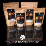 Grass Roots Bakery