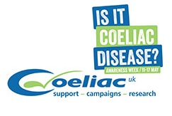 1coeliac-awareness-week.jpg (243×163)