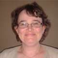 Elaine Iddon