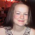 Lynsey Gardiner