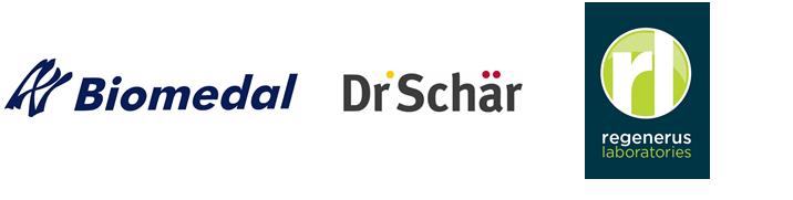 2018 RC sponsors