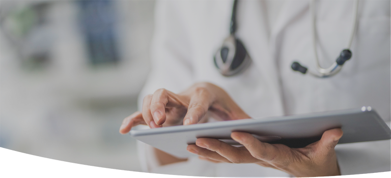Who to test