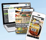 Food and Drink Directory