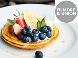 Filmore & Union 2019 Web Image