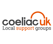 local support groups coeliac uk