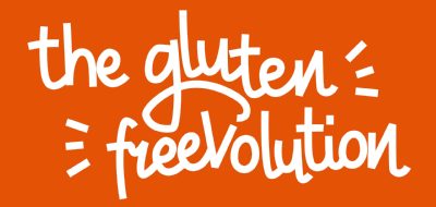 The Gluten Freevolution