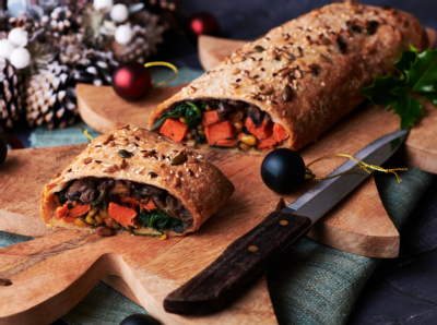 Vegan Wellington 1200 x 897