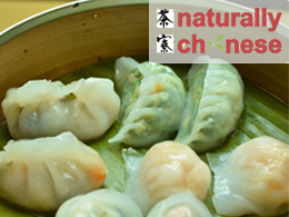 Naturally Chinese Accred
