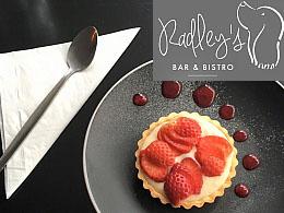 Radley's