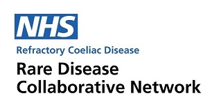 Rare Disease Collaborative Network