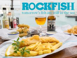 Rockfish VG image