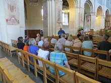 south_herts_cathedral_tour