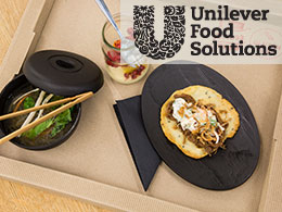 Unilever Accred Image