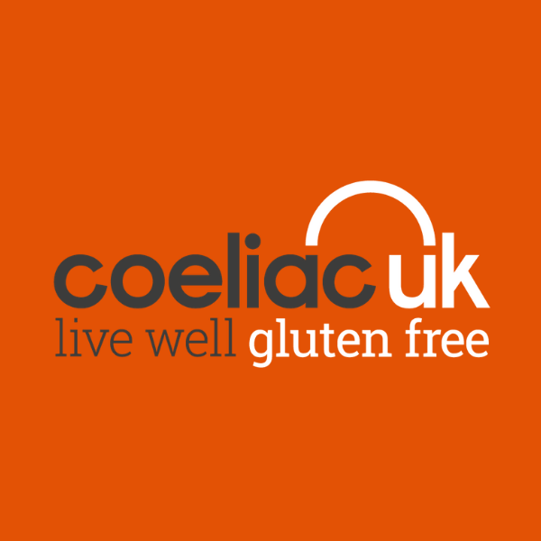 Living gluten free - Coeliac UK