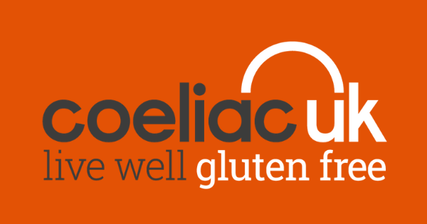 www.coeliac.org.uk