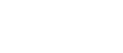 Coeliac UK - Live well gluten free